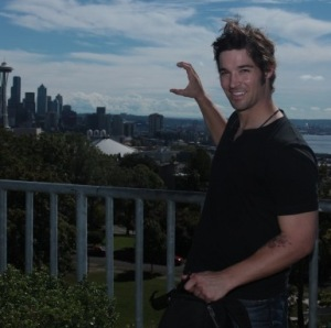 from twitter.com/str8edgeracer